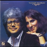 Larry Coryell - Together (With Emily Remler) '1985