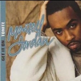 Montell Jordan - Get It On...tonight '1999