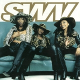SWV - Release Some Tension '1997