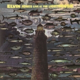 Elvin Jones - Live At The Lighthouse [24/192] '1973