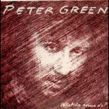 Peter Green - Whatcha Gonna Do? '1979