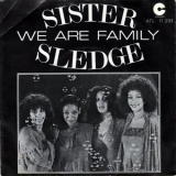 Sister Sledge - We Are Family '1979