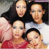 Sister Sledge - Love Somebody Today '1980