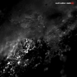Sunn O))) & Scott Walker - Soused '2014