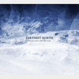 Parhelion & Zac Keiller - Farthest North '2013