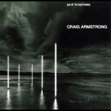 Craig Armstrong - As if to Nothing '2002