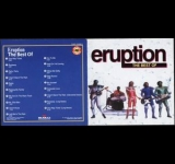Eruption - The Best Of '1995
