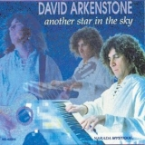 David Arkenstone - Another Star In The Sky '1994