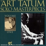Art Tatum - The Art Tatum Solo Masterpieces Vol. 1 '1953