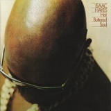 Isaac Hayes - Hot Buttered Soul [24/192] '1969
