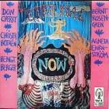 Don Cherry - Eternal Now '1973