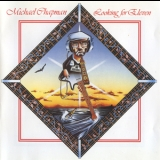 Michael Chapman - Looking For Eleven '1980