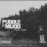 Puddle Of Mudd - Come Clean '2001