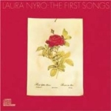 Laura Nyro - The First Songs '1973