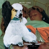 White Lung - Deep Fantasy '2014