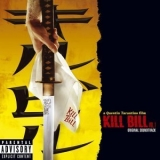 Various Artists - Kill Bill Vol. 1 '2003