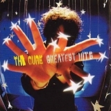 Cure, The - Greatest Hits (CD1) '2001