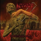 Autopsy - Tourniquets, Hacksaws And Graves '2014