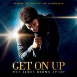 James Brown - Get On Up: The James Brown Story '2014