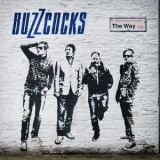 Buzzcocks - The Way '2014