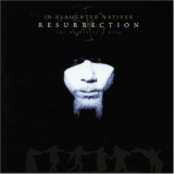 In Slaughter Natives - Resurrection '2004