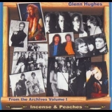 Glenn Hughes - Incense & Peaches '2000