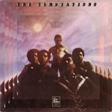 Temptations, The - 1990 '1973