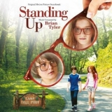 Brian Tyler - Standing Up [OST] '2013