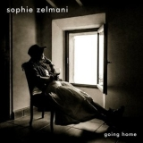 Sophie Zelmani - Going Home '2014