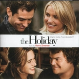 Hans Zimmer - The Holiday / Отпуск по обмену OST '2006