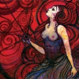 Nachtmystium - The World We Left Behind '2014