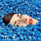 Yelle - Completement Fou '2014
