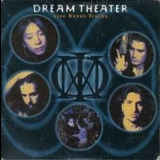 Dream Theater - Live Bonus Tracks '1998