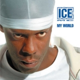 Ice Mc - My World '1991