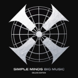 Simple Minds - Big Music '2014