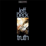 Jeff Beck - Truth (Japan Edition With Bonus Tracks) '1968