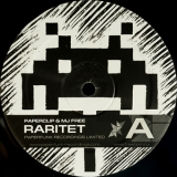 Paperclip & MJ Free - Raritet & Hangover '2014