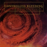 Controlled Bleeding - Gilded Shadows '1997