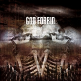 God Forbid - Determination '2001