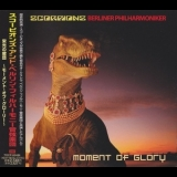 Scorpions - Moment Of Glory '2000