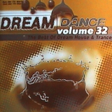 Various Artists - Dream Dance Vol. 32 (cd1) '2001