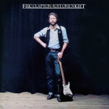 Eric Clapton - Just One Night (2014 Reissue) '1980