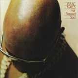Isaac Hayes - Hot Buttered Soul '1969