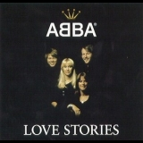 Abba - Love Stories '1998