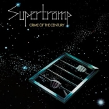 Supertramp - Crime Of The Century '1974