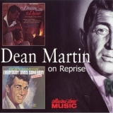 Dean Martin -  Dream With Dean & Everybody Loves Somebody '2001