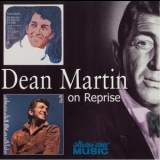 Dean Martin - My Woman, My Woman, My Wife & For The Good Times '2001