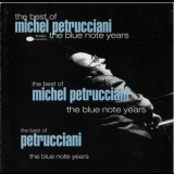 Michel Petrucciani - The Blue Note Years '1993