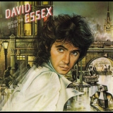David Essex - Out On The Street '1976