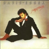 David Essex - Stage-struck '1982